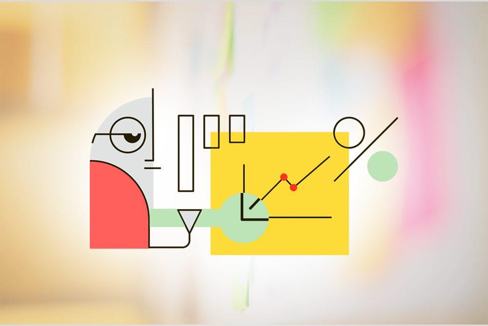 SEO Strategy for Startups | Digital Uncut